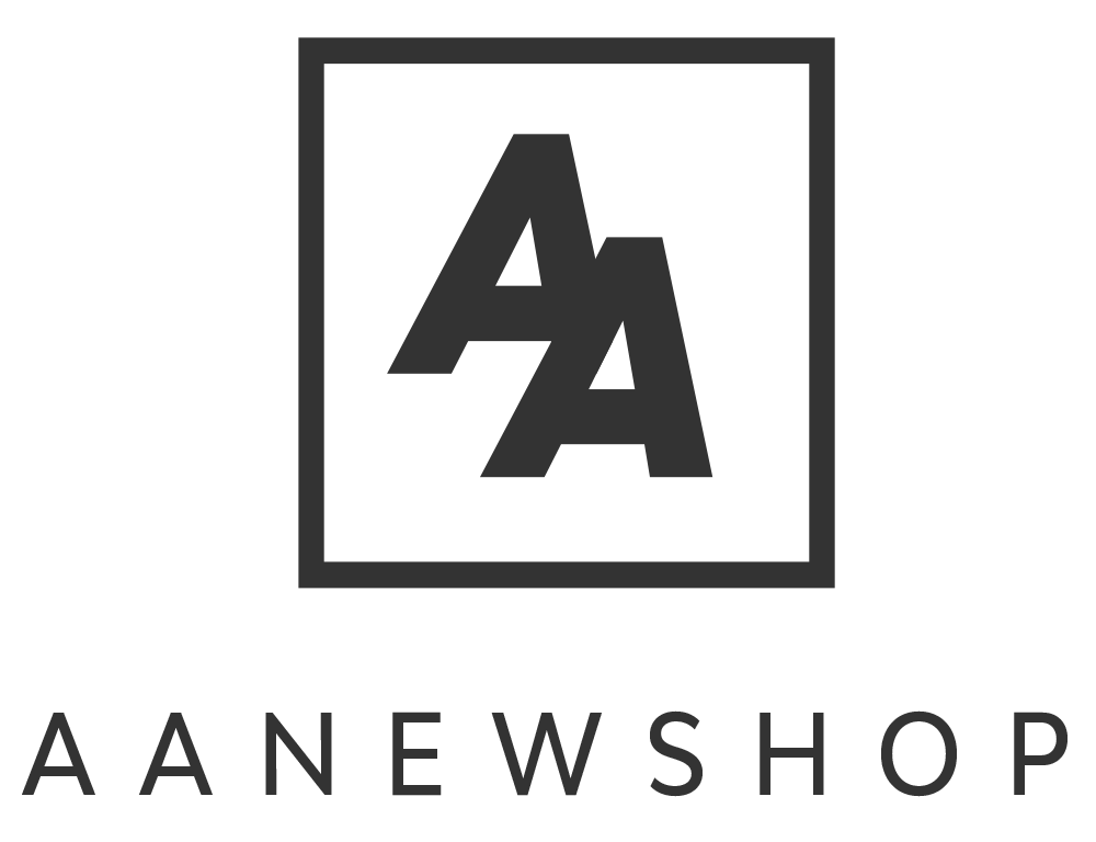 AA News Shop