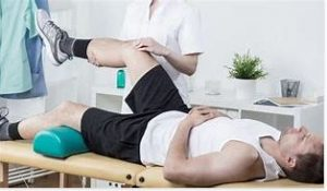 physiotherapy reviews in Adelaide